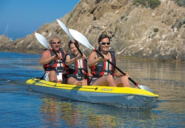 kalao-kayak-bic-1