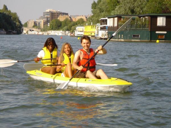 kayakà3